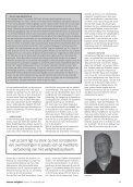 tijdschrift over risico en ruimte tijdschrift over risico en ... - Delft Cluster - Page 7
