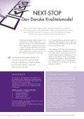 kiropraktoren nr. 5 - oktober 2010 - Dansk Kiropraktor Forening - Page 4