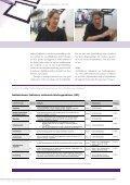 kiropraktoren nr. 5 - oktober 2010 - Dansk Kiropraktor Forening - Page 6