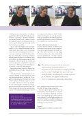 kiropraktoren nr. 5 - oktober 2010 - Dansk Kiropraktor Forening - Page 7