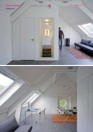 Download pdf - Dittmar Architecten