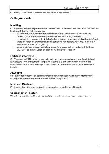 Definitief_vaststellen_nota_bodembeheer_bodemkwali - Gemeente ...
