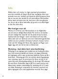 Läs som PDF - Djurskyddet Sverige - Page 4