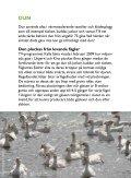 Läs som PDF - Djurskyddet Sverige - Page 7