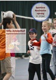 Oudercommissie reglement.pdfDownload - Villa Amstelhof
