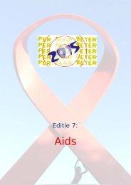 Aids - Kennisnet