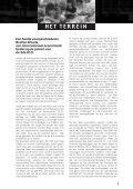 Brochure 'kleding en globalisering - Schone Kleren - Page 4