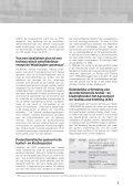 Brochure 'kleding en globalisering - Schone Kleren - Page 6