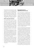 Brochure 'kleding en globalisering - Schone Kleren - Page 7