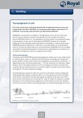 Inleiding - Royal Roofing Materials - Page 2