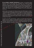 Läs mer om uppdraget till arkitektkontoren, pdf 16 - Karlskrona ... - Page 2