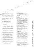Läs mer om uppdraget till arkitektkontoren, pdf 16 - Karlskrona ... - Page 3