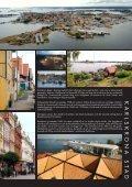 Läs mer om uppdraget till arkitektkontoren, pdf 16 - Karlskrona ... - Page 7