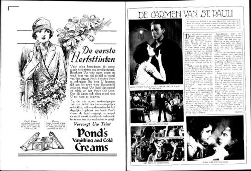 Weekblad%20Cinema%20en%20Theater_1928_245_r.pdf