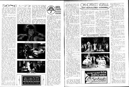 Weekblad%20Cinema%20en%20Theater_1928_245_r.pdf