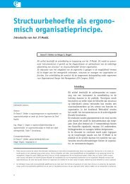 Artikel Triple T-Model TvE.pdf - Risico-monitor.nl