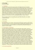 PDF versie - Eliza was here - Page 3