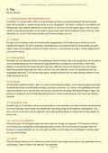 PDF versie - Eliza was here - Page 5