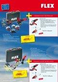 FLEX metaalfolder - Page 2