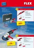 FLEX metaalfolder - Page 5