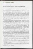 Untitled - Holland Historisch Tijdschrift - Page 5
