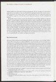 Untitled - Holland Historisch Tijdschrift - Page 6