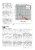 - tidsskrift for vejr og klima - Page 5
