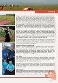 Eenjarige Bloemen - De Bolster - Page 5