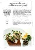 Opskrifter med ørred - Fugl og Fisk - Page 4