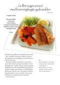 Opskrifter med ørred - Fugl og Fisk - Page 6