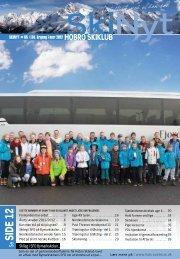 SIDE 12 - Hobro Skiklub