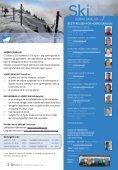 SIDE 12 - Hobro Skiklub - Page 2