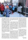 SIDE 12 - Hobro Skiklub - Page 3