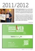 SIDE 12 - Hobro Skiklub - Page 7