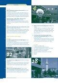 Samenlevingsopbouw - Movisie - Page 2
