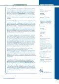 Samenlevingsopbouw - Movisie - Page 3