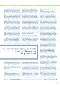 Samenlevingsopbouw - Movisie - Page 6