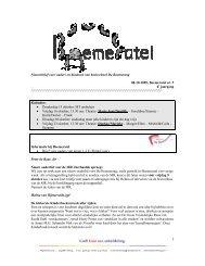 Boemeratel nr.05, 08-10-09.pdf - Xpect Primair