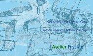 PDF advies Otterlandschap - Atelier Fryslân