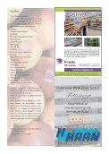Walraven - Special Magazine - Page 4