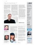 Fire glade lakser og en sur - Altaposten - Page 2
