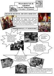 nieuwsbrief dec - jan 2008 - 2009 _MA_ - nieuw - Taborschool Sint ...