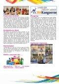 2013-06-28 nieuwsbrief nr 38 - PricoH - Page 2