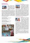 2013-06-28 nieuwsbrief nr 38 - PricoH - Page 3