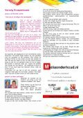 2013-06-28 nieuwsbrief nr 38 - PricoH - Page 4
