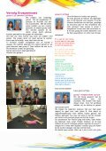 2013-06-28 nieuwsbrief nr 38 - PricoH - Page 5