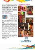 2013-06-28 nieuwsbrief nr 38 - PricoH - Page 6