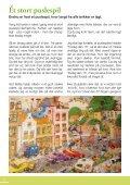 Nr. 107 - Vor Frue Kirke - Page 2