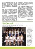 Nr. 107 - Vor Frue Kirke - Page 3