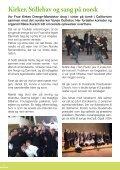 Nr. 107 - Vor Frue Kirke - Page 4